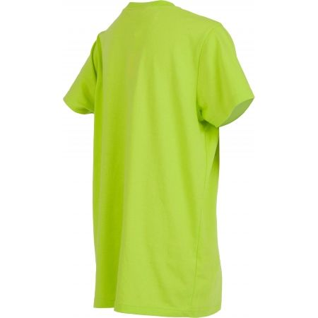 Boys' T-shirt - Lewro MAX - 3
