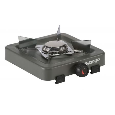 Vango BLAZE - Plynový varič