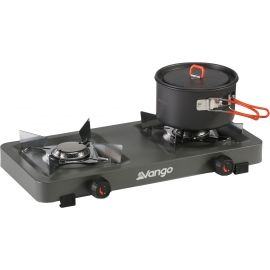 Vango BLAZE DOUBLE - Gas burner