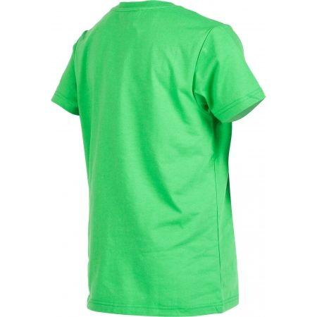 Chlapecké triko - Lewro OZZY - 3
