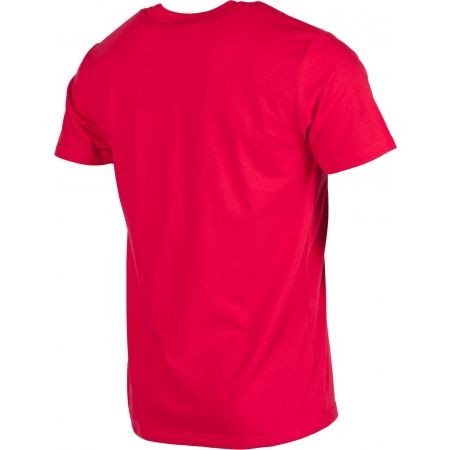 Pánske tričko - Willard IRBIS - 3