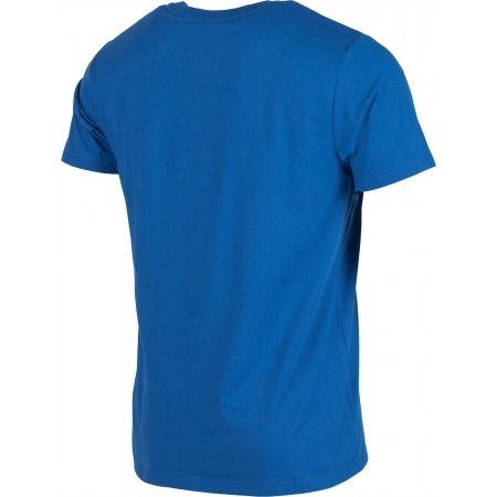 Pánske tričko - Willard MORES - 3