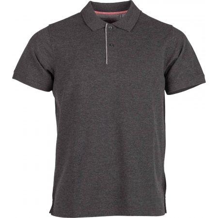 Men's T-shirt - Willard EVAN - 1