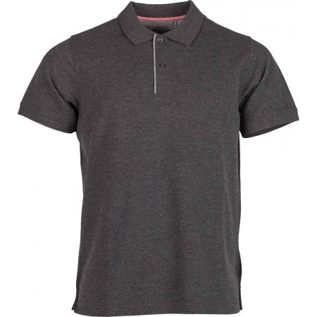Pánské triko - Willard EVAN - 1