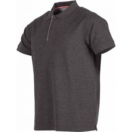 Pánské triko - Willard EVAN - 2