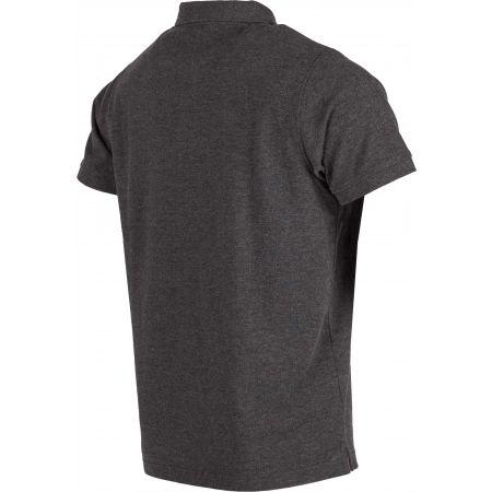 Pánské triko - Willard EVAN - 3