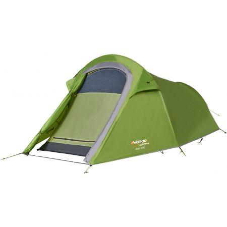 Camping tent - Vango SOUL 200