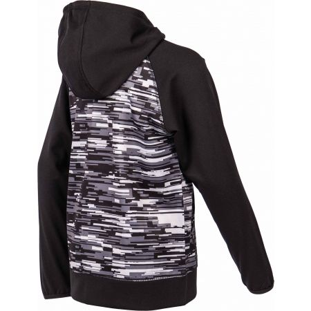 Boys' sweatshirt - Lewro OVIDIO - 3