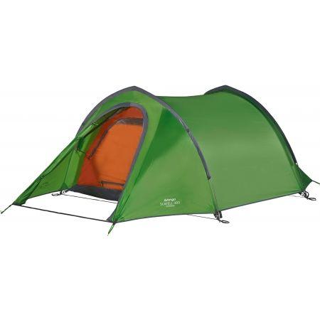 Vango SCAFELL 300 - Туристическа палатка