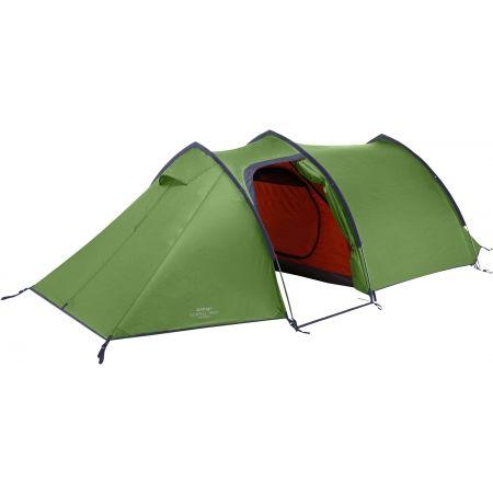 Vango SCAFELL 300+ - Туристическа палатка