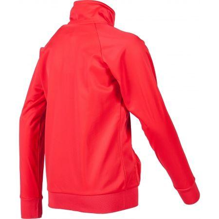 Girls' sweatshirt - Lewro MIRINA - 3