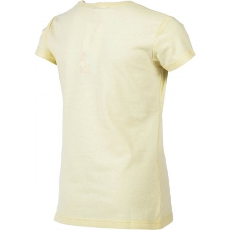 Girls' T-shirt - Lewro ORIETTA - 3