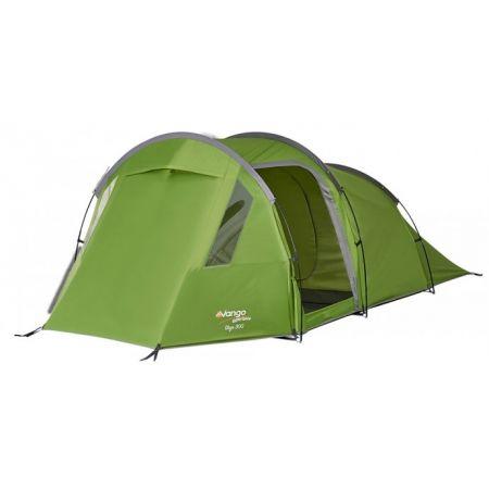 Vango SKYE 300 - Туристическа палатка