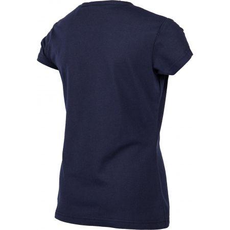 Lány póló - Lewro OANEZ - 3