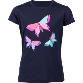 Lewro OANEZ - Girls' T-shirt
