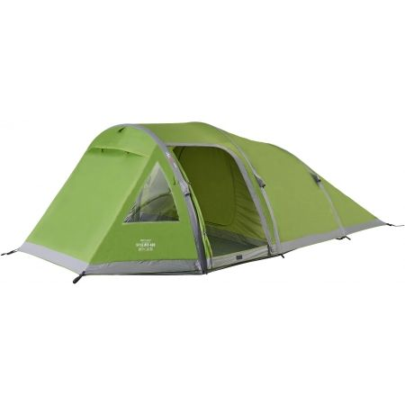 Vango SKYE AIR 400 - Inflatable tent