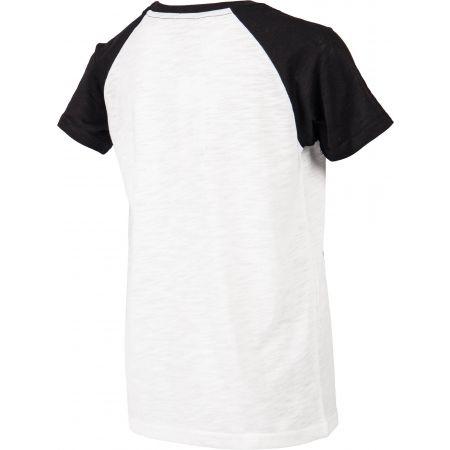 Chlapčenské tričko - Lewro ODIN - 3