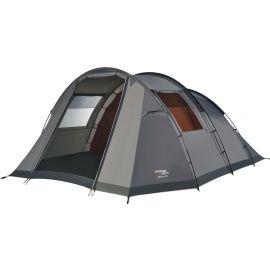 Vango WINSLOW 600 - Family tent
