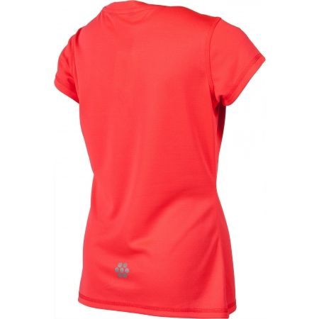 Dievčenské tričko - Lewro OTTONIA - 3