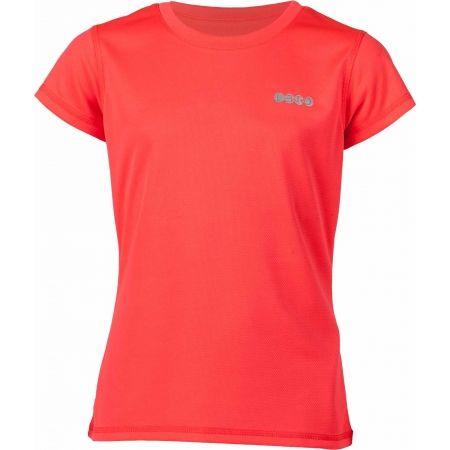 Dievčenské tričko - Lewro OTTONIA - 1