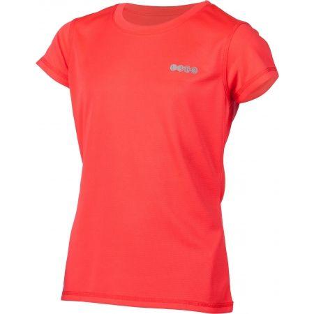 Dievčenské tričko - Lewro OTTONIA - 2