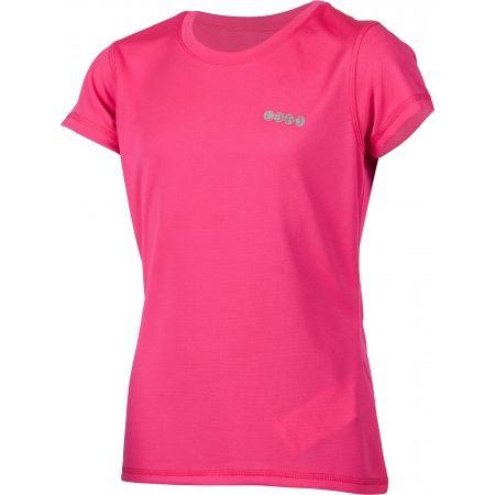 Girls' T-shirt - Lewro OTTONIA - 2