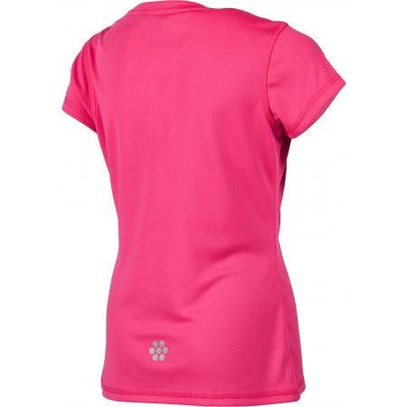Girls' T-shirt - Lewro OTTONIA - 3