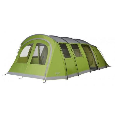 Family tent - Vango STARGROVE 600XL - 1