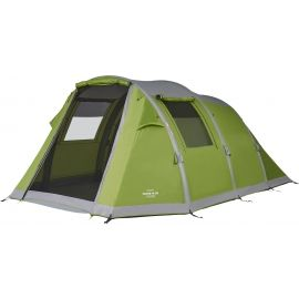 Vango WINSLOW AIR 500