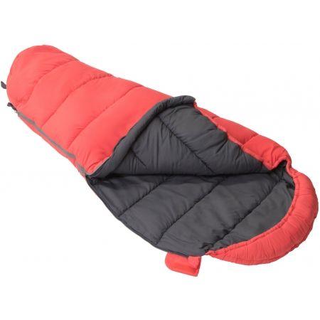 Sleeping bag - Vango KANTO JUNIOR - 2