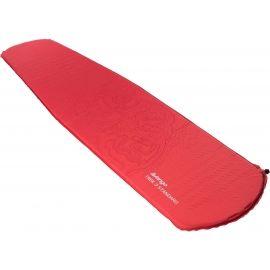 Vango TREK 3 STANDARD - Self-inflating sleeping pad