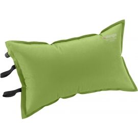 Vango SELF INFLATING PILLOW - Vankúšik