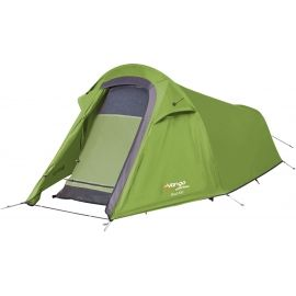 Vango SOUL 100 - Camping tent
