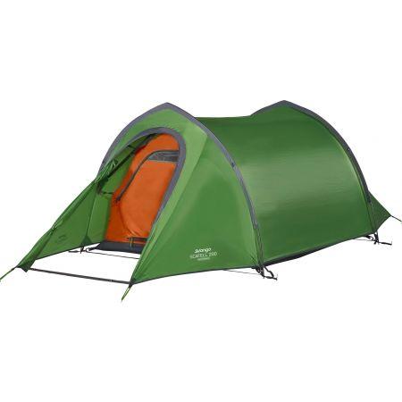 Vango SCAFELL 200 - Туристическа палатка