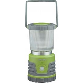 Vango SPECTRUM 530 LANTERN - Lanternă