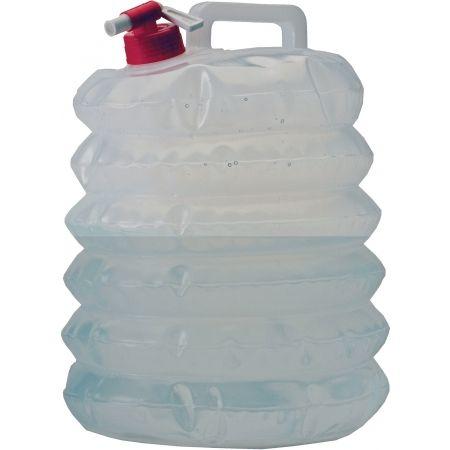Vango FOLDABLE WATER CARRIER 8L - Kanister