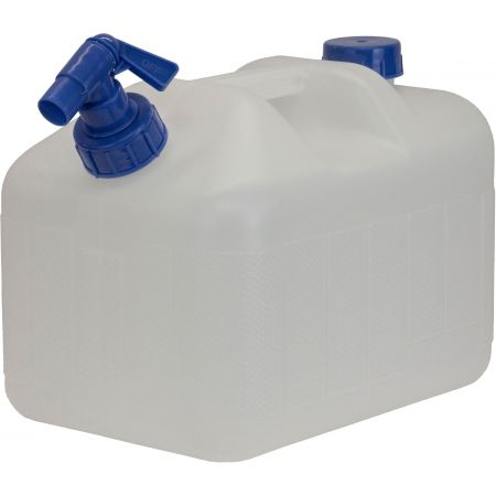 Vango JERRYCAN 10L - Kanister