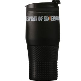 Vango MAGMA MUG TALL 380ML - Thermos cup