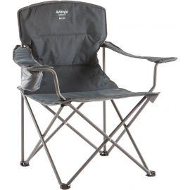 Vango MALIBU - Kempingová židle