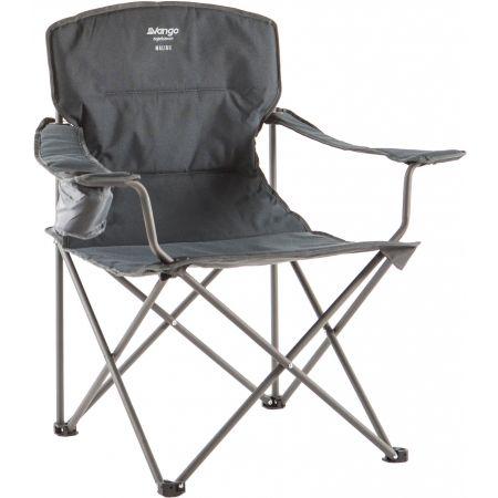 Kempingová židle - Vango MALIBU