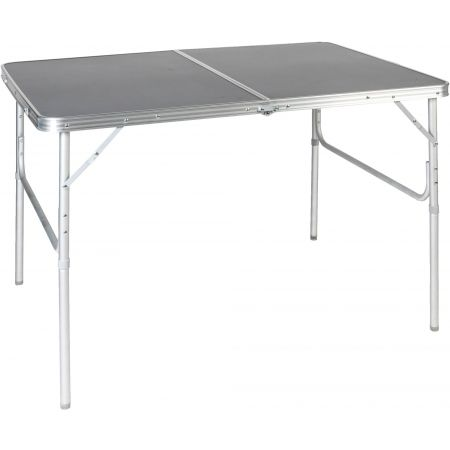 Vango GRANITE DUO 120 TABLE