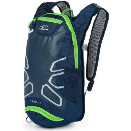 Loap TRAIL 15 - Kerékpáros hátizsák
