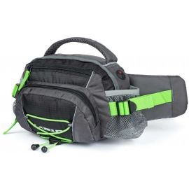 Loap YONORA - Waist bag
