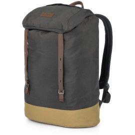 Loap JUSSI - Městský batoh