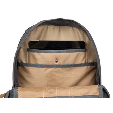 City backpack - Loap OXY - 4