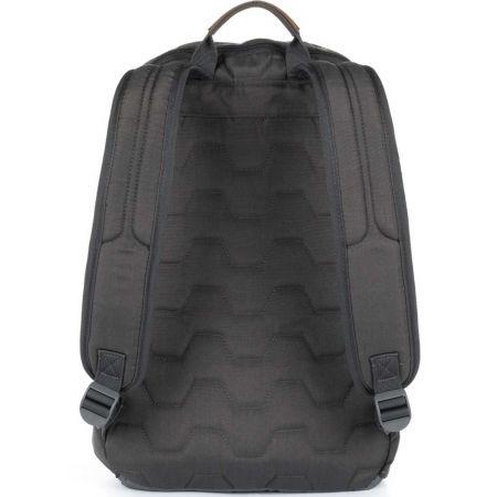 Městský batoh - Loap OXY - 2
