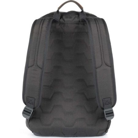City backpack - Loap OXY - 2