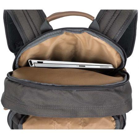 City backpack - Loap OXY - 3