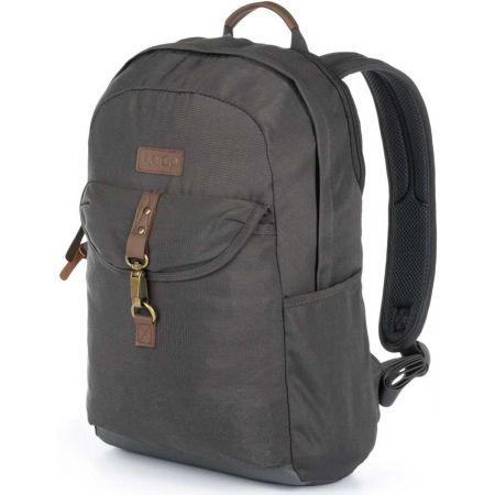 Loap OXY - Mestský batoh