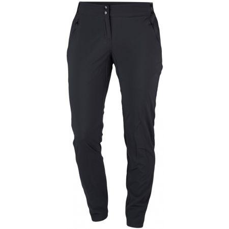 Northfinder CORALINE - Dámske nohavice
